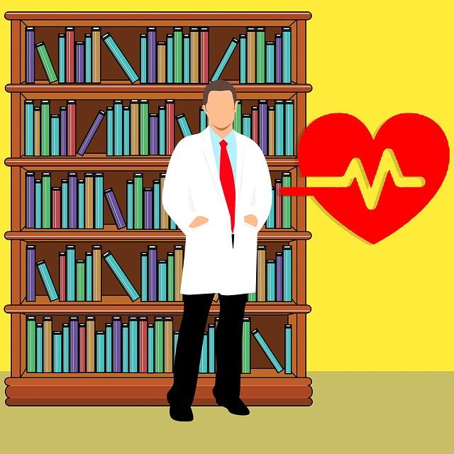 dobrý lékař