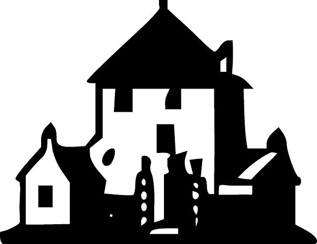Nejvýhodnější hypotéky