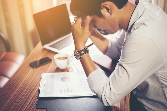 Prokrastinace jako moderní životní styl