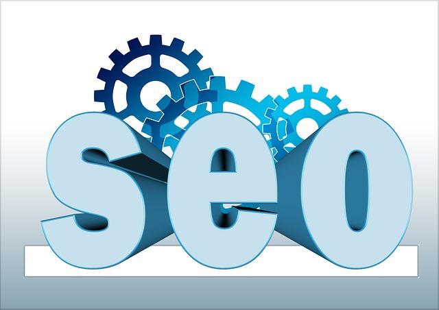 Jaké webové stránky mají rády vyhledávače?
