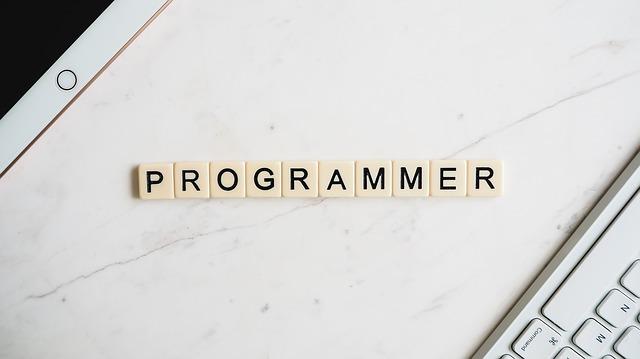 Kódování a programování