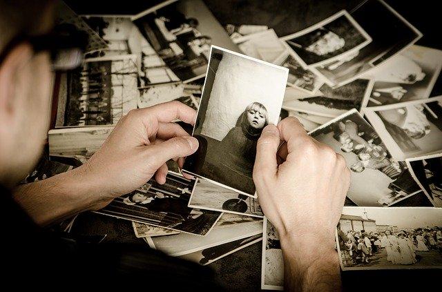 Lidé milují fotografie – tak toho využijte!