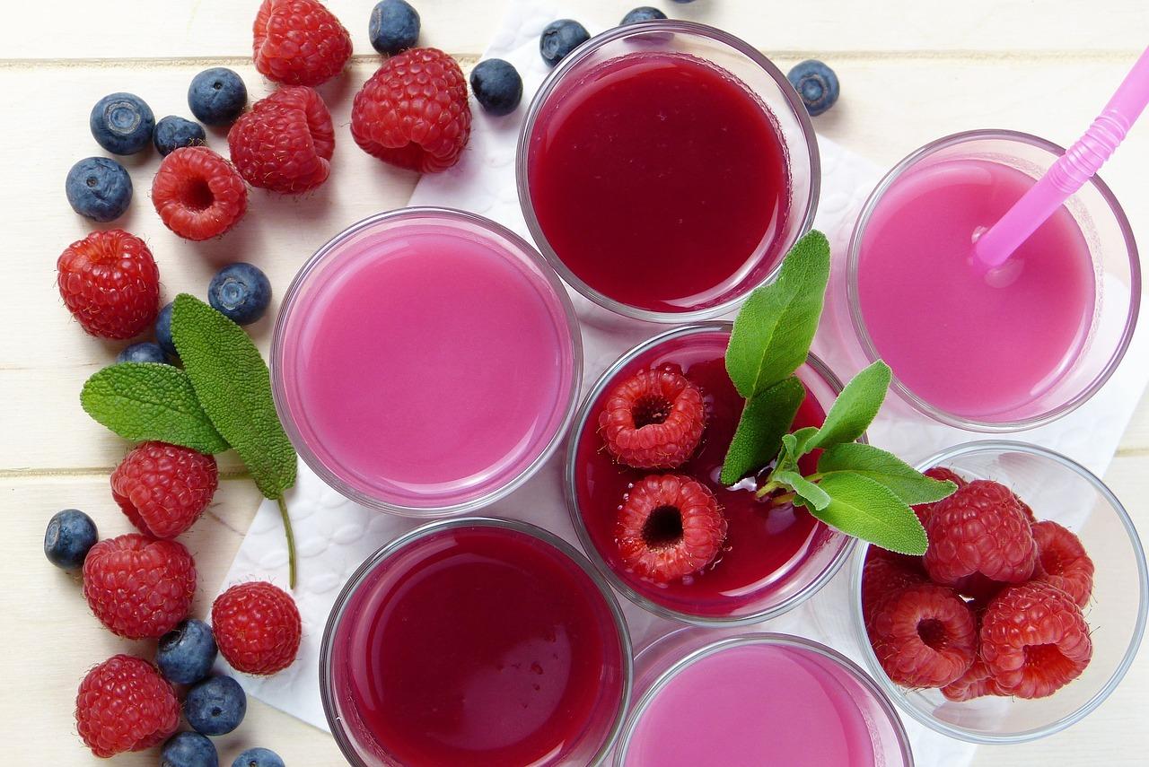 raspberry-3176371_1280